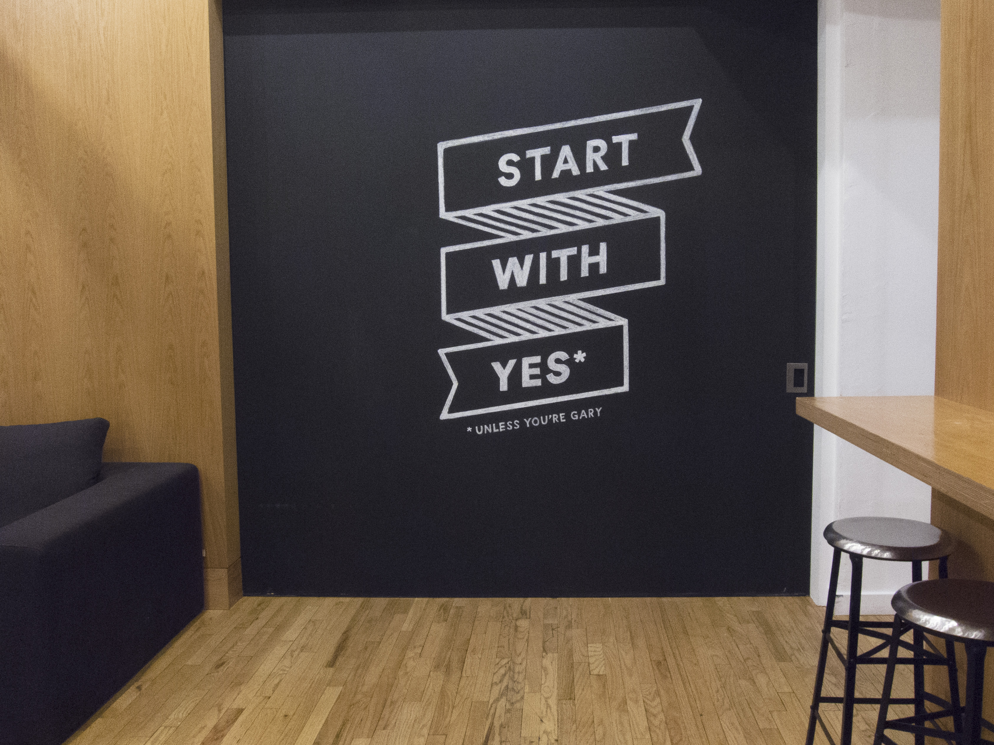 start_with_yes