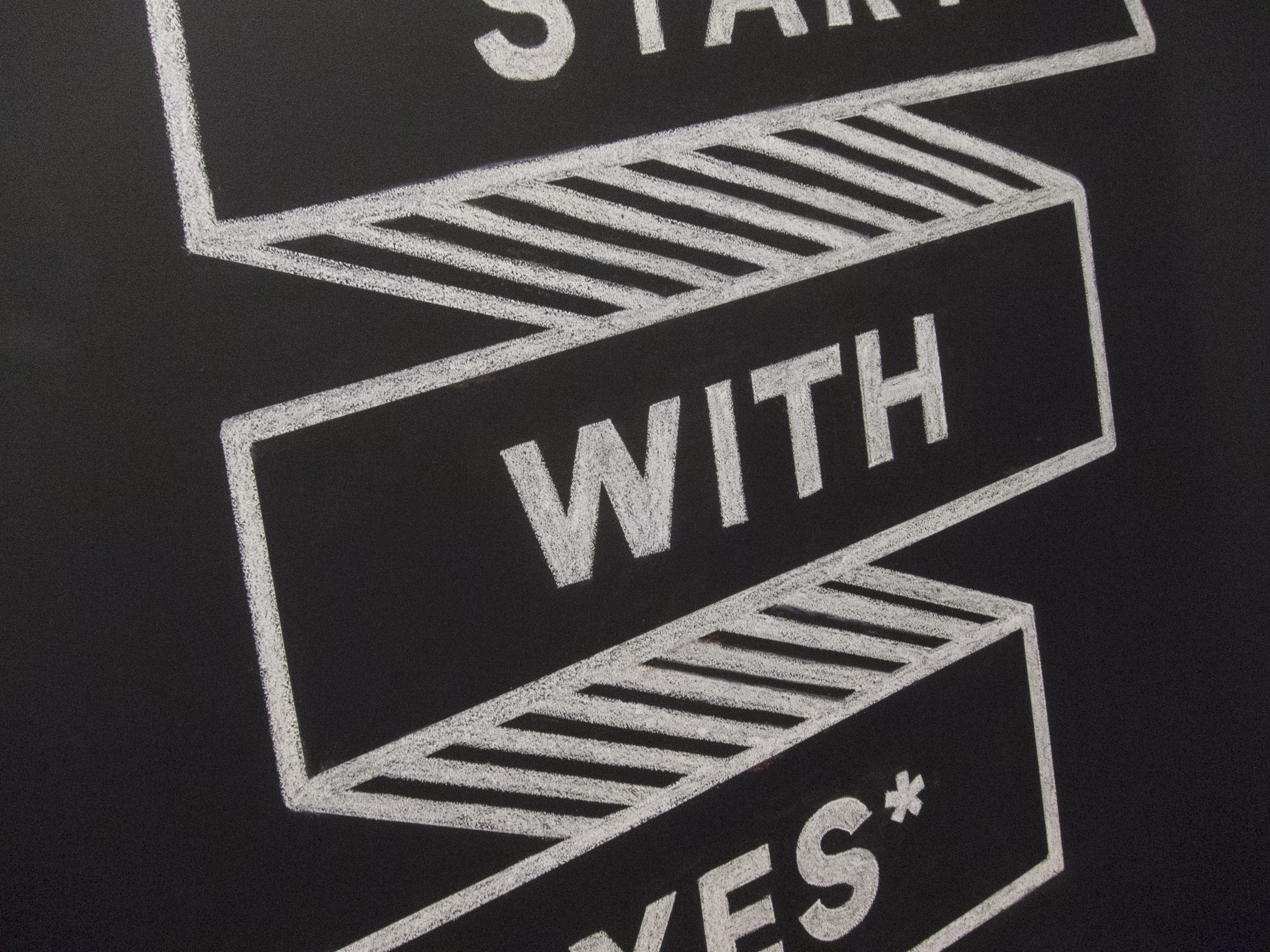 start_with_yes_details
