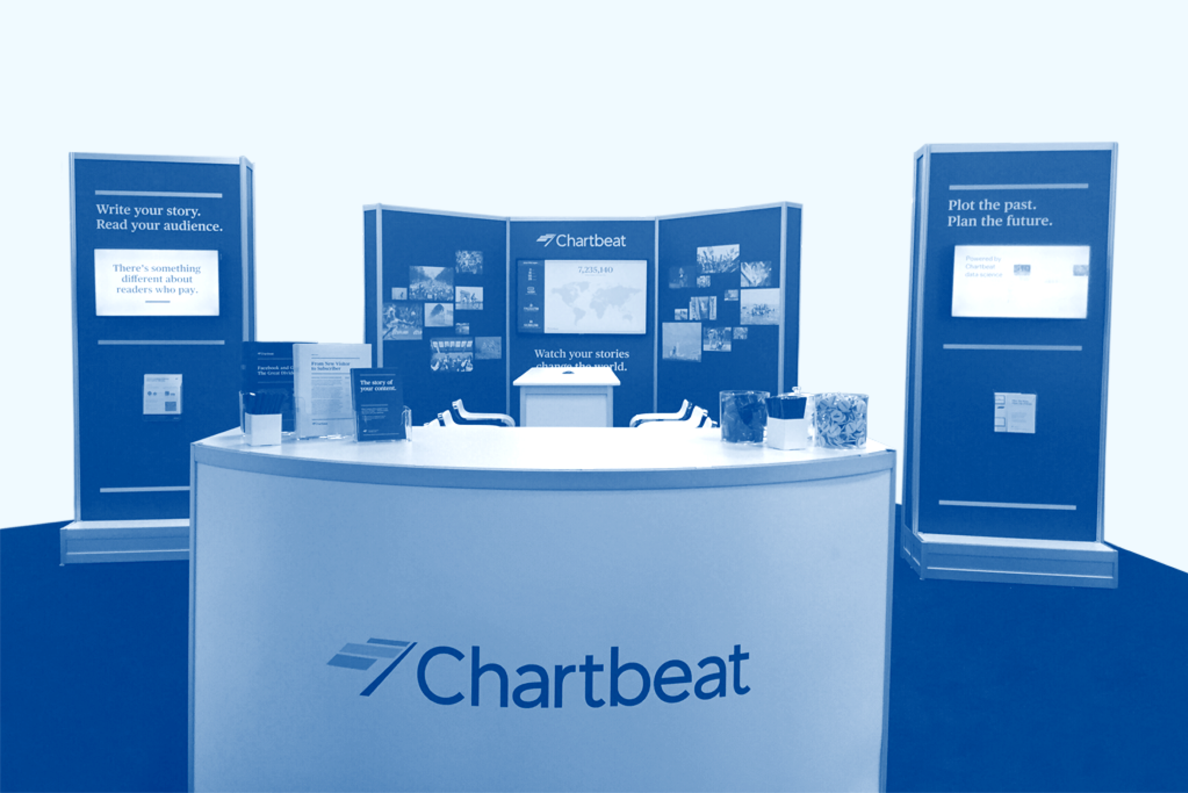 chartbeat-booth-edit2